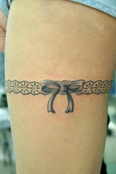Amor De Madre, artist from Spain - Tattooers.net