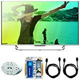 """Sharp Aquos N7100 70"""" Class 4K Ultra WiFi Smart LED HDTV (70N7100U) with 6 Outlet Wall Tap w/ 2 USB Ports White, Performance TV/LCD Screen Cleaning Kit & 2x HDMI to HDMI Cable 6' - http://themunsessiongt.com/sharp-aquos-n7100-70-class-4k-ultra-wifi-smart-led-hdtv-70n7100u-with-6-outlet-wall-tap-w-2-usb-ports-white-performance-tvlcd-screen-cleaning-kit-2x-hdmi-to-hdmi-cable-6/"""