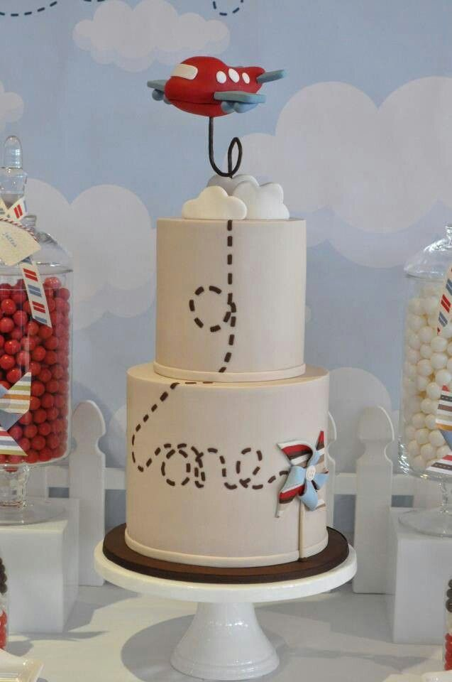 airplane wedding cake design 43 best images about baby boy shower on sock 10641