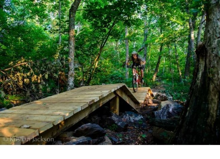 Read More About Atv Trails Near Me Just Click On The Link To Learn More The Web Presence Is Worth Checki Mountain Biking Bike Parking Freeride Mountain Bike