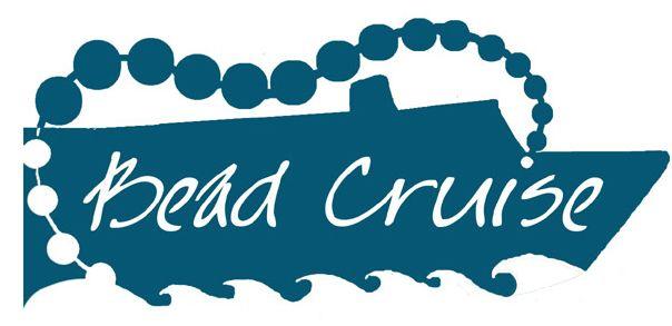 Bead Cruise