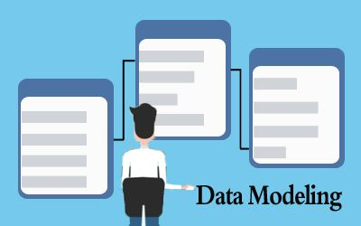 This course introduces people to the principles and process of logical data modeling, Physical Data Modeling using ERWin Tool.
