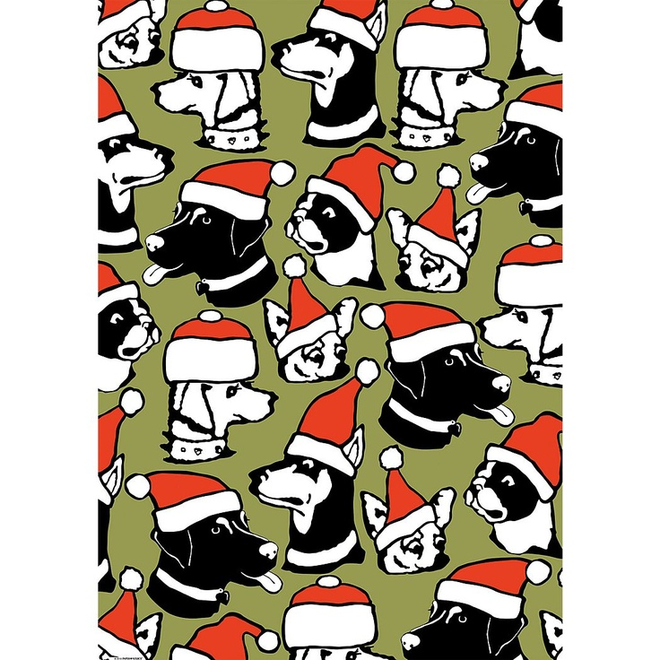 1000 Images About Gift Wrap On Pinterest Christmas