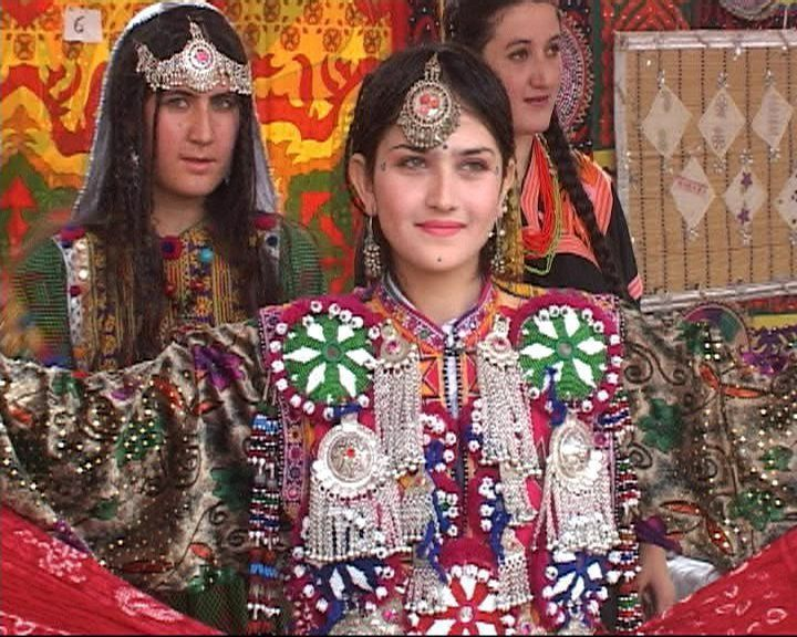 the afghani cultural marriage The islamic republic of afghanistan is located in central asia its culture, traditions and customs are unique to its geographical setting as a landlocked country it is flanked by pakistan, iran, turkmenistan, uzbekistan and china.