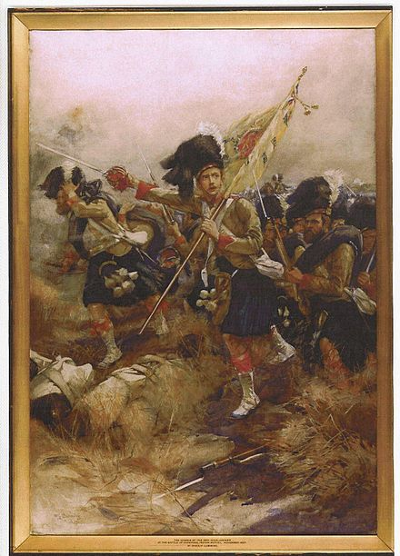 Captain William George Stewart VC 93rd Highlanders 16th November 1857 Lucknow Indian Mutiny