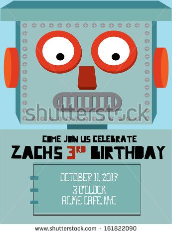 Best 25+ Birthday invitation card template ideas on Pinterest - how to make a birthday invitation on microsoft word