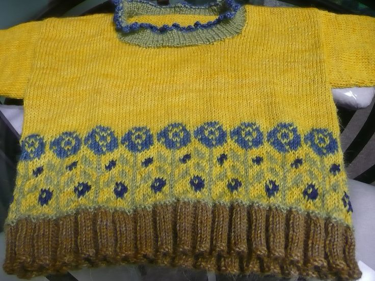 Ravelry: Project Gallery for 13406 Child's Pullover pattern by Dale of Norway / Dale Design