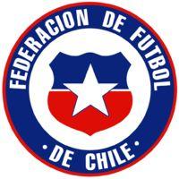 1895, Federación de Fútbol de Chile, Valparaiso Chile #chile #valparaiso (1150)