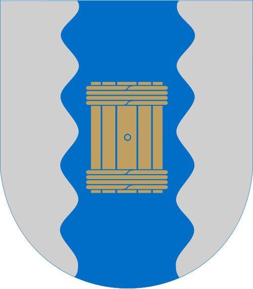 Hyrynsalmi.vaakuna.svg