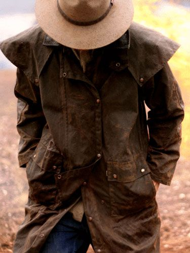 78 Best Images About Winter Trail Apparel On Pinterest