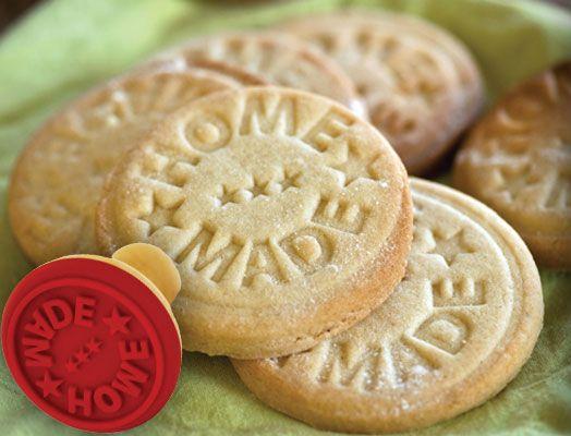Home Made stampsBaking Treats, Baking Supplies, Cupcakebak Supplies, Fancyflour, Food, Stores Profile, Cookies Stamps, Fancy Flour, Home Made Cookies