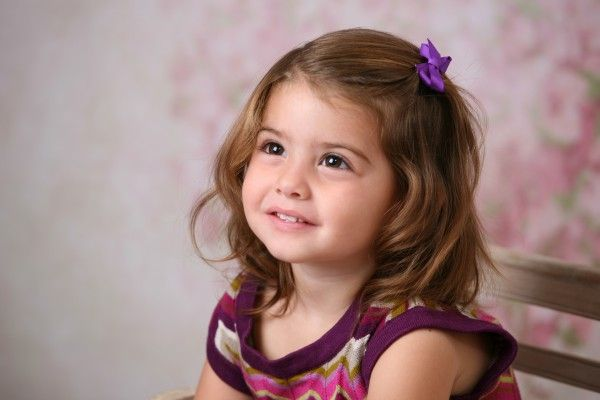 Learn how to become a photographer #children photos #children photography #cute pics