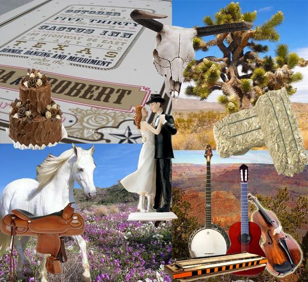 for fresh and inspirational decorations of western birthday decor ideas you wedding