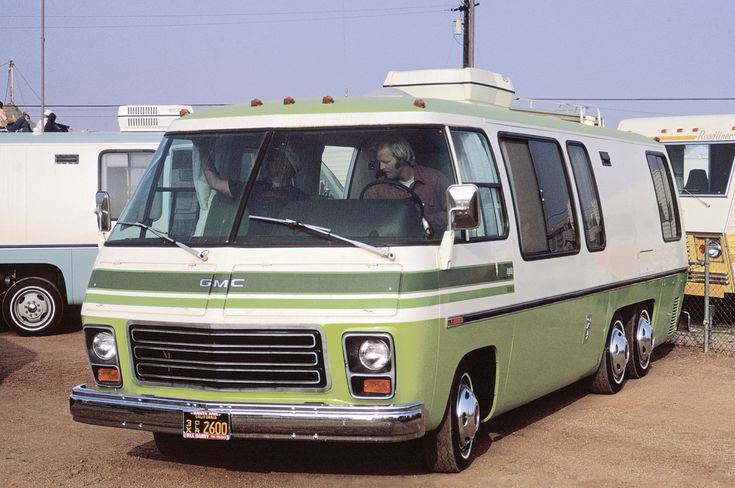 Front Wheel Drive Camper : Images about garage on pinterest honda accord ex