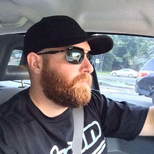 Beards   Caps  44766fed0d1