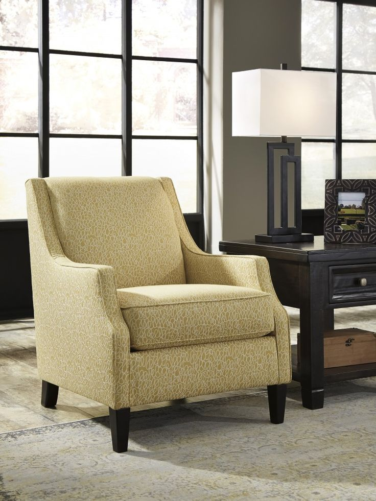 Get Your Cresson   Pewter   Accent Chair At American Furniture, Brooklyn  Park MN Furniture Store.