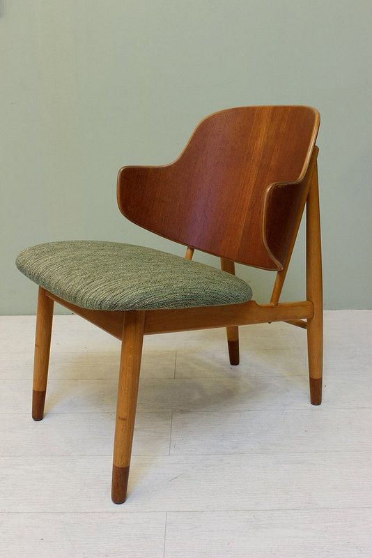 Best Vintage Images On Pinterest Mid Century Furniture