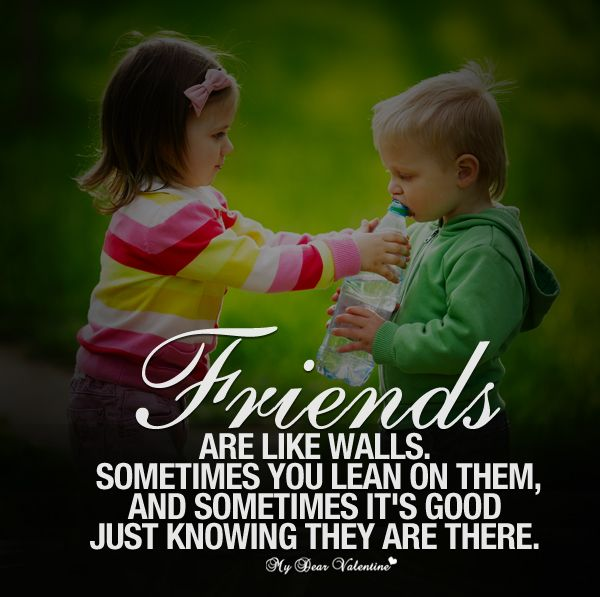 Friendship Day Pics With Quotes: 27 Best Images About Friendship Day Quotes On Pinterest