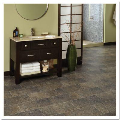 sobella supreme fiberglass core vinyl sheet flooring from mannington vinyl flooring paul anater