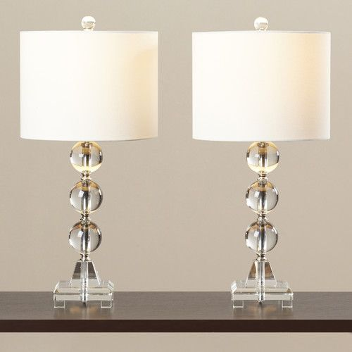 Found it at Joss   Main   Chelsea Crystal Table Lamp. Best 25  Crystal lamps ideas on Pinterest   DIY quartz candle