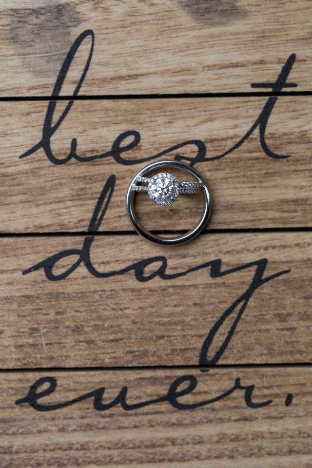 17 Best Images About One Day On Pinterest Cushion Cut
