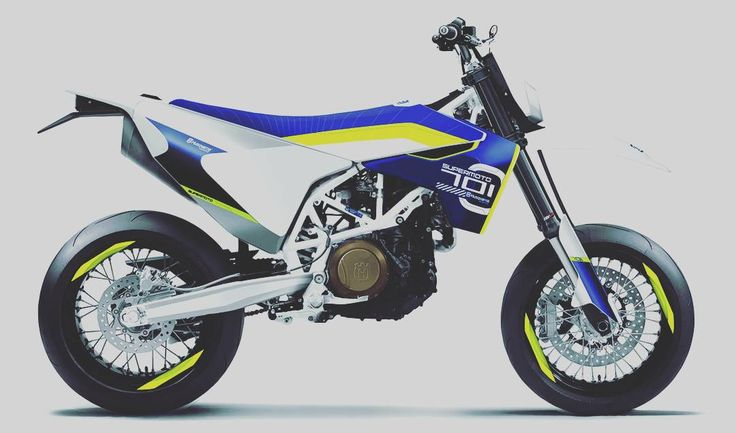 #supercross #sport #hayabusa #wheelie #motogp #r1 #yamaha #supersport #literbike #bikelife #sportbikes #panigale #ktm #superbike #kawasaki #triumph #bmw #caferacermx #mexico #caferacer #bmwr90 #bmwr100 #yamahaworld #yamahar1 #s1000rr #yamahar6 #bikes #spo