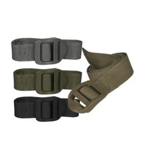 Voodoo Tactical Pack Adapt Straps for MOLLE Gear $5.00
