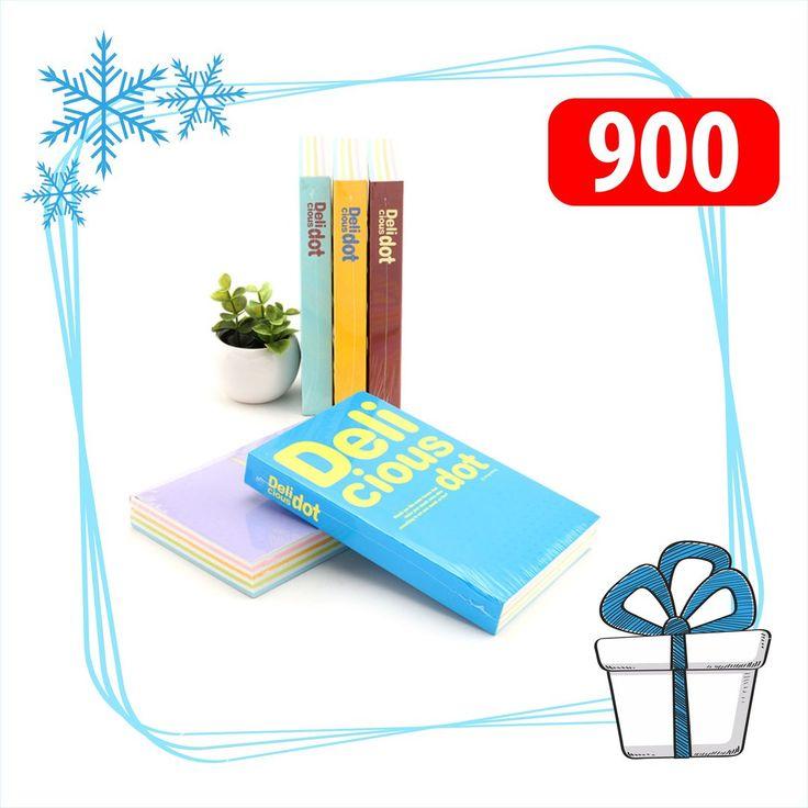📚 В наличии дизайнерские блокноты и ручки для мыслей, задач и мечтаний ✨✨✨ Отличный подарок тем, кто любит делать много записей ...🎁 📕📗📘📙📒 💖 Люби Жизнь 💖 Люби #MINISO 💖 #minisokz #lovelife #любижизнь #канцелярия #ручка #блокнот #miniso #запись #книжка #офис