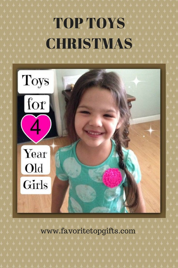 Best Toys Age 4 : Best girl toys age images on pinterest