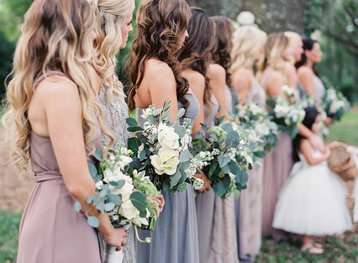 Dresses for august wedding weddings dresses august wedding colors gallery dress decoration and refrence junglespirit Images