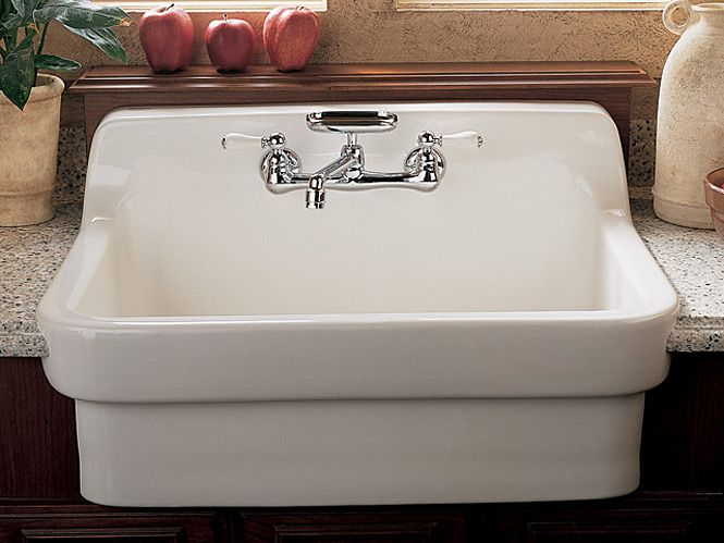 kitchen sinks white apples elegant ornamental plants american kitchen sinks. Interior Design Ideas. Home Design Ideas