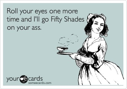 Oh those twitchy palms....lol: Giggle, Quotes, Truth, Funny Stuff, So True, Funnies, Ecards
