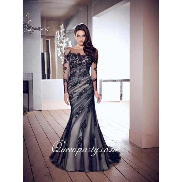 Timeless Evening Dresses – fashion dresses dd6ab4cb9cc1