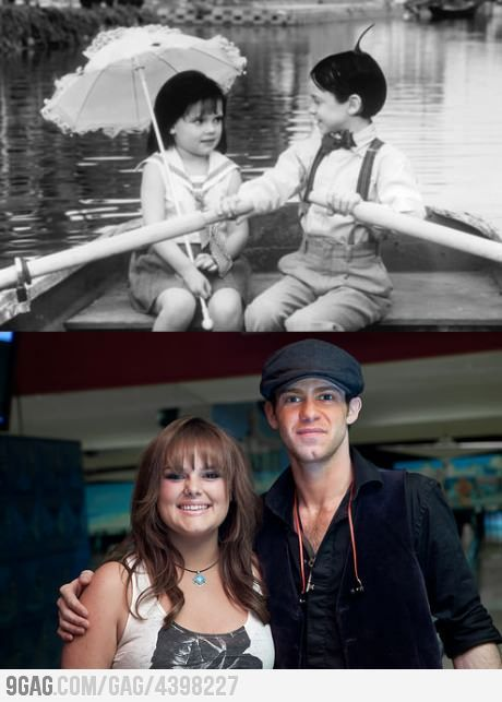 Do you remember them?: Remember This, Real Life, So Cute, Growing Up, Random, Alfalfa, Childhood, Favorite Movie, Kid