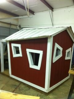 22 best images about kids playhouse ideas on pinterest solid pine