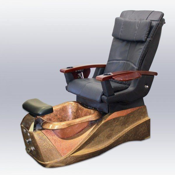 Vegas Spa Pedicure Chair-SAVE UP to 50% at eBuyNails.com >> Best Shop - Best Deals