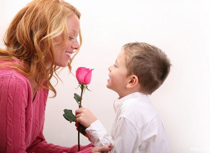 Всем мамам, у которых есть сыновья!. Обсуждение на LiveInternet - Российский Сервис Онлайн-Дневников