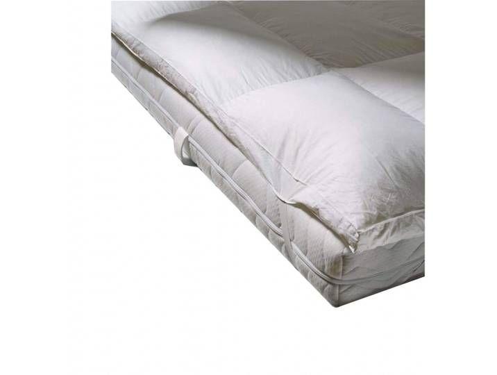 Topper Auflage Mattress Furniture Bed