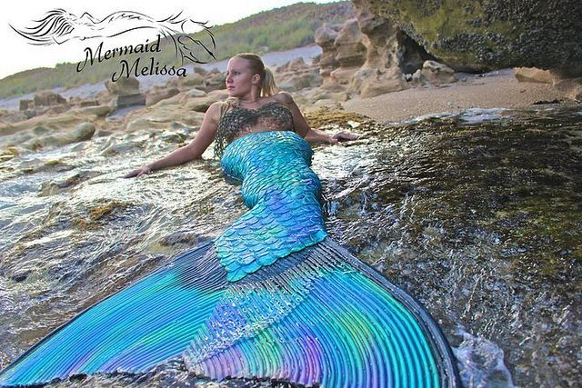 H20 Mermaid Tails To Buy | buy mermaid tail realistic for sale | Flickr - Photo Sharing!