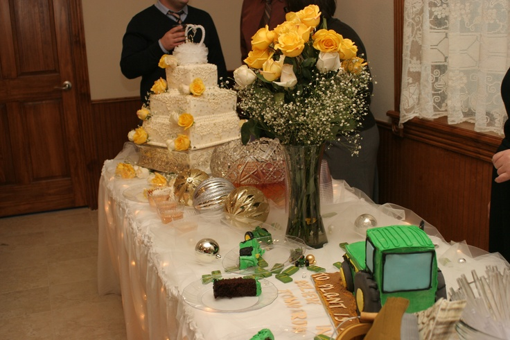 14 best 50th Wedding Anniversary Ideas images on Pinterest ...