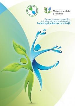 http://viatabrailei.ro/workshop-pentru-protectia-mediului-la-buzau-_4824    Workshop pentru protectia mediului, la Buzau