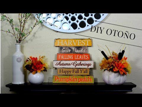 Los colores pintura pared y decoración más adecuados para el otoño - Habitacle Maderas ramos
