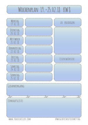 Fantastisch Monatliche Zeitplanvorlagen Bilder - Entry Level Resume ...