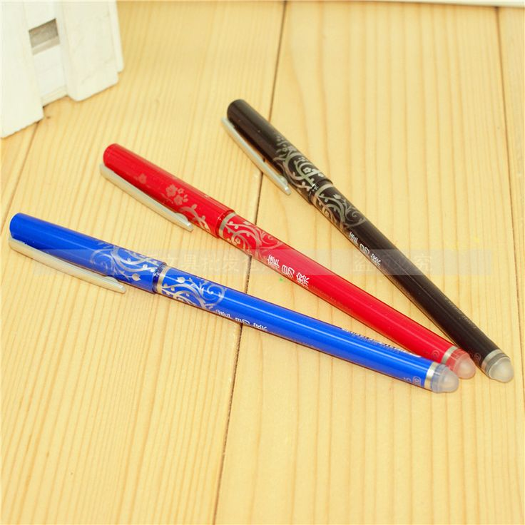 Cheap Gel Pens on Sale at Bargain Price, Buy Quality pen sheaffer, pen camera user manual, pen rod from China pen sheaffer Suppliers at Aliexpress.com:1,Brand Name:vps 2,Use:Office & School Pen 3,Model Number:47200 4,Package Quantity:12 Pens/Box 5,Erasable Or Not:Yes