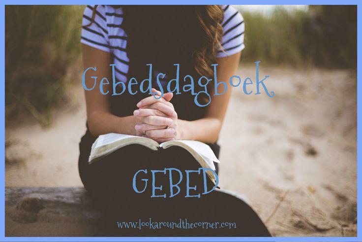 gratis christelijke datingsite Hoogeveen