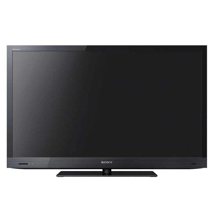 "Sony 60"" Full HD LED TV $3499.00 from Bond and Bond"