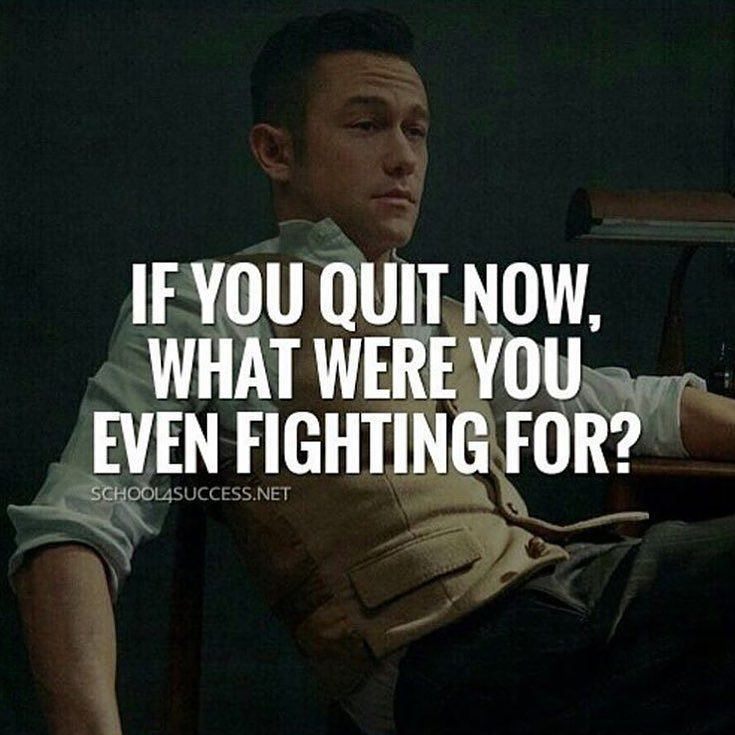 You have to think about WHY you started sometimes in order to keep going. Tag a friend who needs to hear this !   Via @school4success  #motivation #money #inspiration #entrepreneur #igdaily #igers #billionaire #millionaire #billions #instagood #instadaily #passion #quotes #dailymotivation #dailyquotes #startup #ceo #boss #follow #success #model #loyalty #faith #wealth #wealthy #selfmade #picoftheday #love #new #dream by thehustlersbible