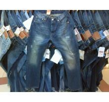 Levi's 501 USA Rp 480.000 ( exclude ongkir ) Order 085259781841 / PIN 3089BACA