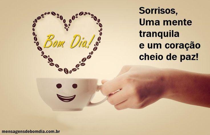 Bom Dia Cat: 17 Best Images About Bom Dia On Pinterest