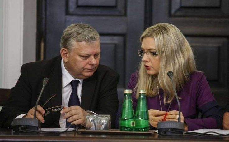 Fotorzepa, Jerzy Dudek
